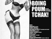 Boing Poum Tchak
