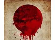 Joignez-nous pour venir aide Japon