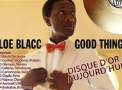 "Video Aloe Blacc ""Loving Killing"