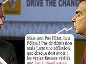 Renault renommee dans l'ombre...