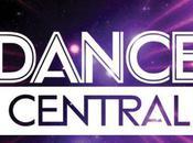 [C.P]La playslist Dance Central level