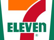 folie 7-Eleven Taiwan !!!!!