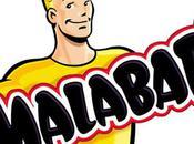 Quand y'en marre, remplace Monsieur Malabar
