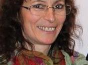 Auteurs contre violences faite femmes interview Marie Moinard