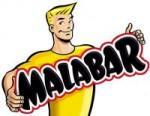 L'affaire Malabar Malabulle est-il copie d'Hercule