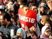 love with Tunisia