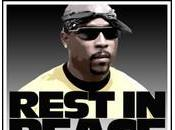 Tribute Nate Dogg Best Hooks Game