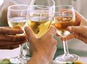 dépendance l'alcool peut-elle être guérie avec médicaments