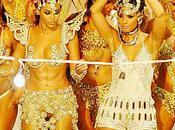 sortie prévue pour video avec Alicia Keys