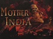 Expo 2010 Mother India (1957)