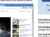 Faille «zero day» d'Internet Explorer