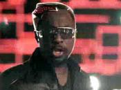 Black Eyed Peas Just Enough, fameux clip made Japan (vidéo)