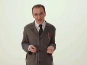 Elie Semoun nous présente l'Elève Ducobu (vidéo)