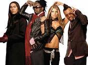 """""""Just Can't Enough"""" nouveau clip Black Eyed Peas vient tout juste d'arriver"""