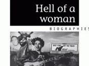 Hell woman Hommage femmes Blues