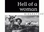 Hell woman Hommage femmes Blues