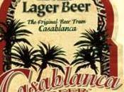 Casablanca Best-seller Maroc