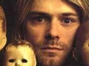 Mourir jeune faire belle légende Kurt Cobain