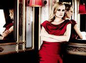 Cannes fait portraits stars Marcel Hartmann