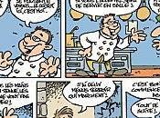 Alain Terim