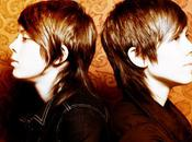 >0130 Tegan Sara Photo deux sisters profil