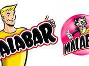 revoir Monsieur Malabar…