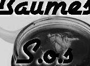 Baumes S.O.S votre secours