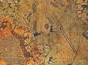 L'énigmatique atlas Muhiddin Piri Mehmet