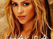 Nouvelle chanson shakira rabiosa