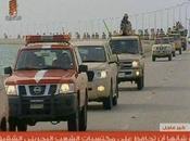 Proche-Orient contre-révolution d'Obama Thierry Meyssan