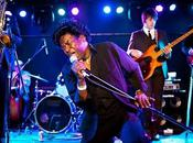 "Video Charles Bradley ""Heartaches Pain"" Live"