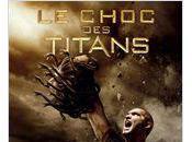 choc titans (2010)