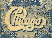 Chicago remasterisé vynile 180g