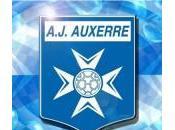 Auxerre Perrin place Fernandez