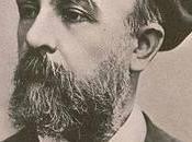 Odilon Redon peintre français Eléments biographiques quelques œuvres