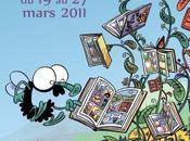 Semur 19-20 mars 2011