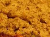 Cake comté pesto