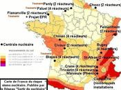 nuage radioactif japonais atteindra France mercredi