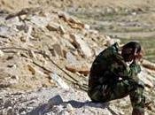 Nous Venons Protéger, Porter Assistance Peuple Libyen