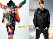 Justin Bieber Meilleur