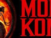 Mortal Kombat, Raiden