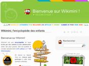 Wikimini, Wikipédia enfants