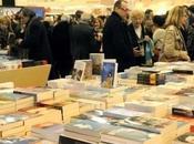 SPÉCIAL SALON LIVRE PARIS 2011 achève bien visiteurs