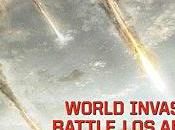 [ciné] World Invasion Battle Angeles