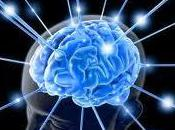 Epilepsie sujet