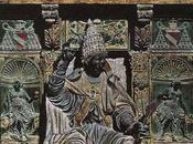 tombe d'Innocent VIII l'ordre temple.