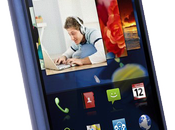 Test smartphone Acer Liquid Mini E310