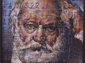 Victor Hugo chez Actes