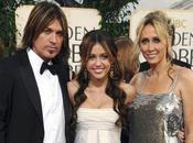 Miley Cyrus... c'est l'heure réconciliations dans famille Cyrus