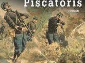 guet-apens Piscatoris, polar Jean Contrucci